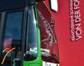 reisebus deutschland europa linienbus fuhrpark busflotte kraftverkehr schwalmtal von der forst. Black Bedroom Furniture Sets. Home Design Ideas