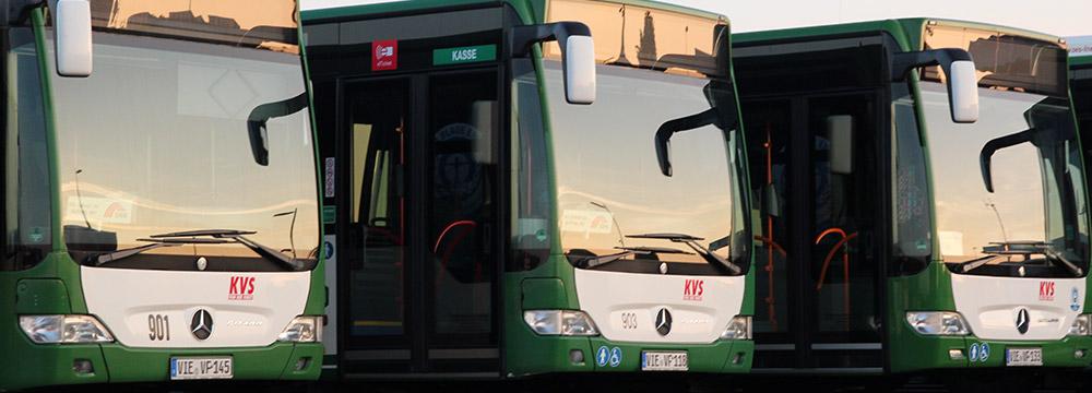 kraftverkehr schwalmtal busreisen schulbus linienbus von der forst. Black Bedroom Furniture Sets. Home Design Ideas