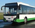 kraftverkehr schwalmtal busreisen schulbus linienbus von. Black Bedroom Furniture Sets. Home Design Ideas