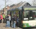 jobs kraftverkehr schwalmtal busreisen schulbus linienverkehr von der forst. Black Bedroom Furniture Sets. Home Design Ideas