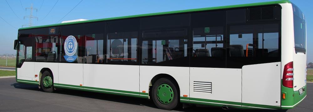linienbus krefeld br ggen viersen nvv kraftverkehr. Black Bedroom Furniture Sets. Home Design Ideas