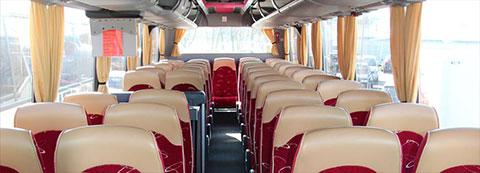 bus tour busreisen reise bus rundreise klassenfahrt bus d sseldorf flughafentransfer k ln kvs. Black Bedroom Furniture Sets. Home Design Ideas
